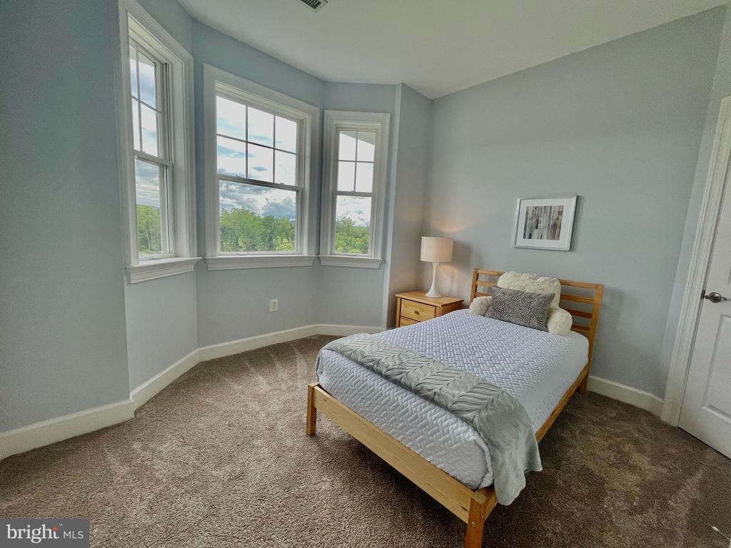 Bedroom #3 - 14868 CIDER MILL RD, HILLSBORO