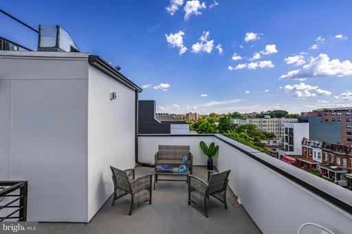 3933 14TH ST NW #PENTHOUSE B
