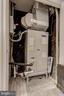 Carrier HVAC Heat-Pump System! - 5904 MOUNT EAGLE DR #504, ALEXANDRIA