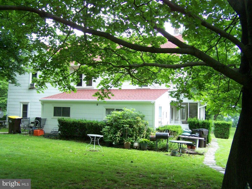 908 910 912 Hilltown Pike , LINE LEXINGTON, Pennsylvania image 4