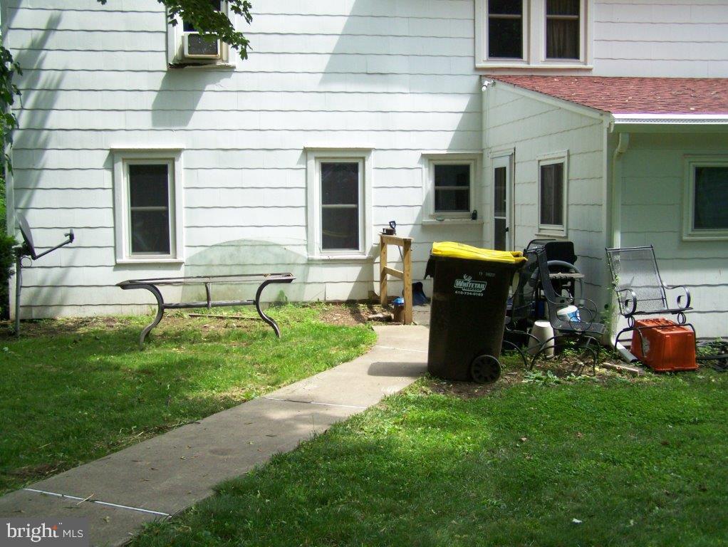 908 910 912 Hilltown Pike , LINE LEXINGTON, Pennsylvania image 16