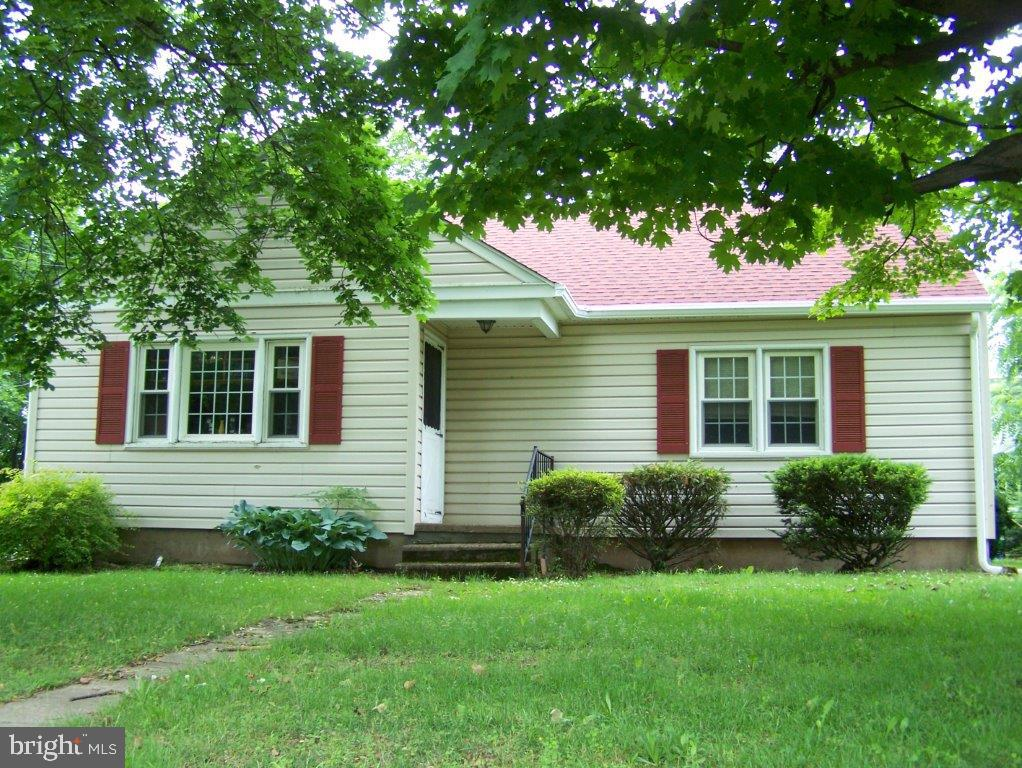 908 910 912 Hilltown Pike , LINE LEXINGTON, Pennsylvania image 28