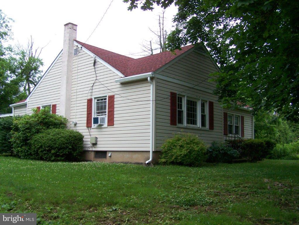 908 910 912 Hilltown Pike , LINE LEXINGTON, Pennsylvania image 30
