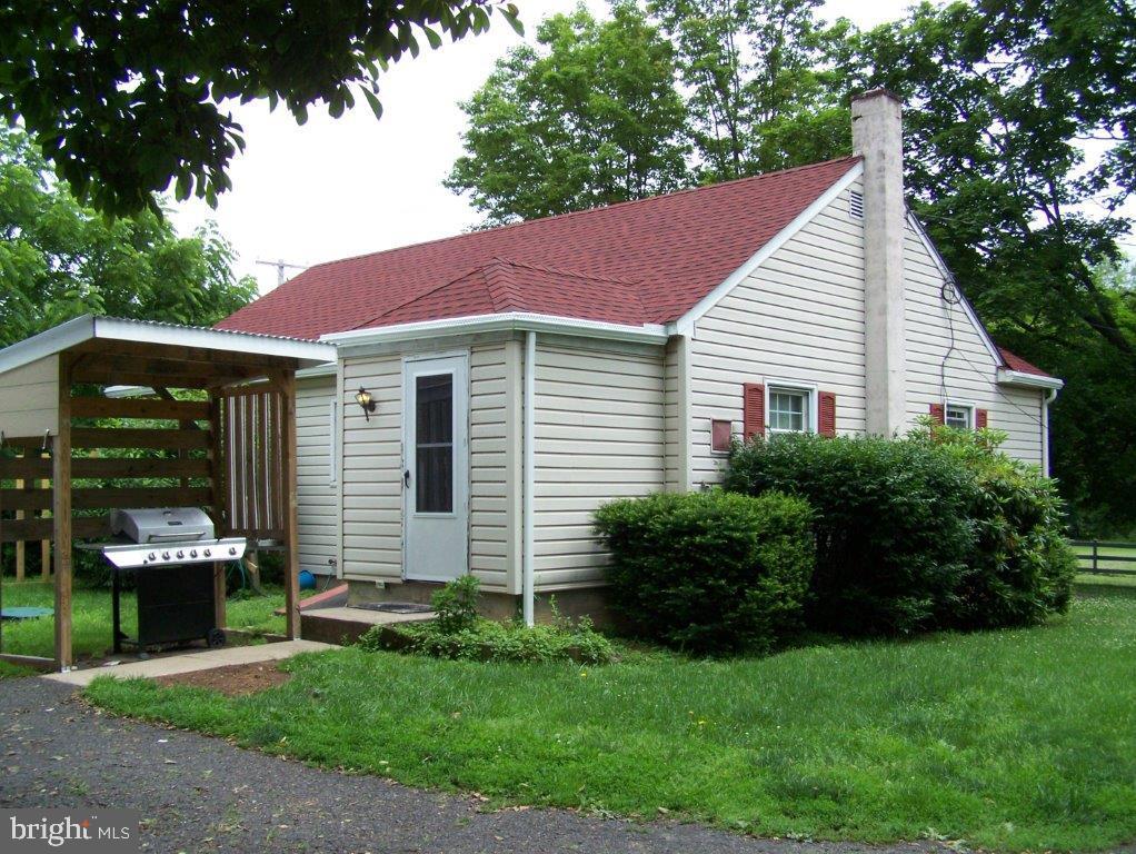 908 910 912 Hilltown Pike , LINE LEXINGTON, Pennsylvania image 31