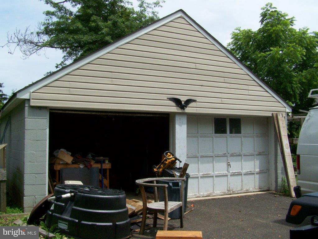 908 910 912 Hilltown Pike , LINE LEXINGTON, Pennsylvania image 40