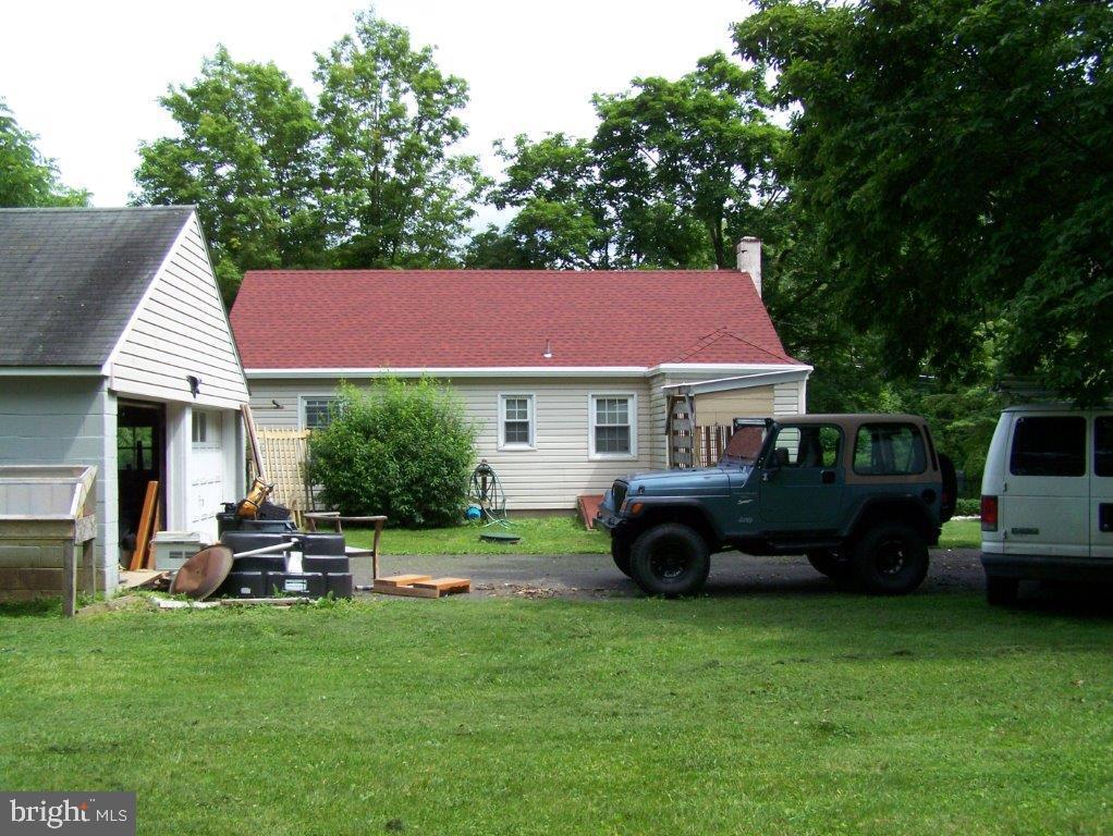 908 910 912 Hilltown Pike , LINE LEXINGTON, Pennsylvania image 43