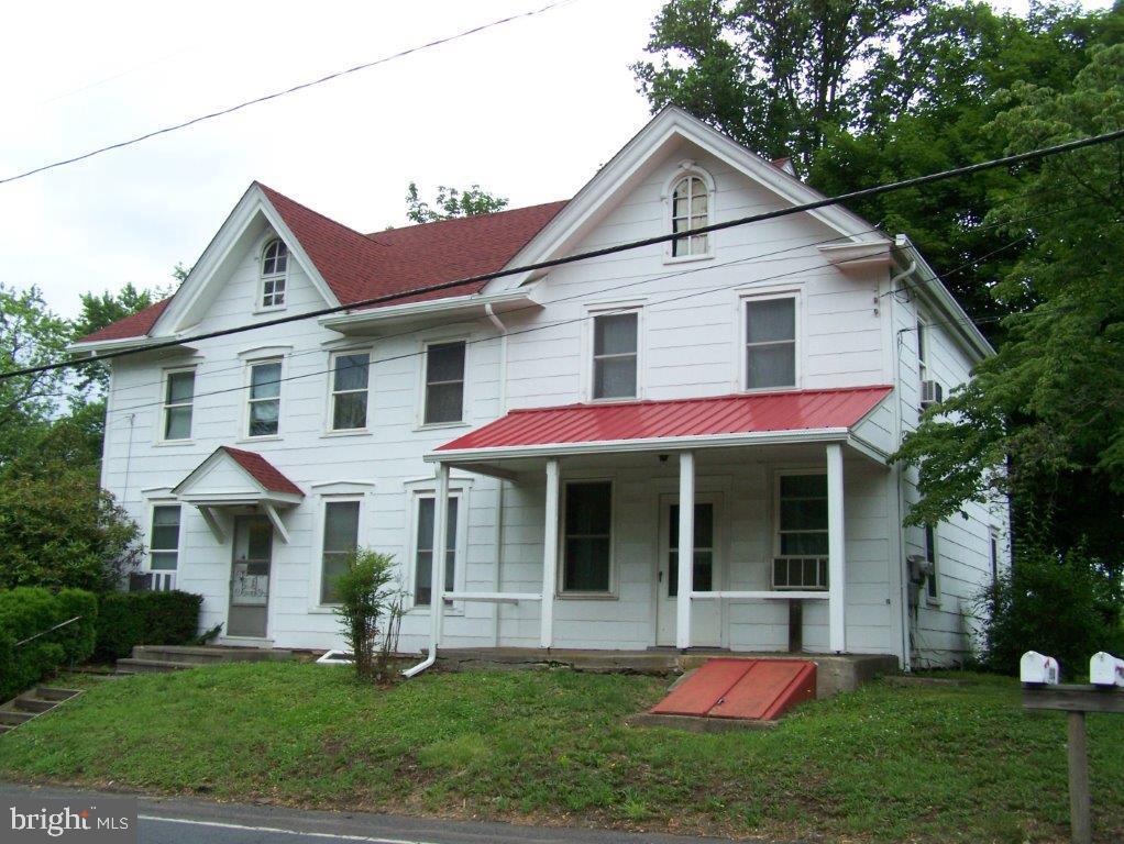 908 910 912 Hilltown Pike , LINE LEXINGTON, Pennsylvania image 48