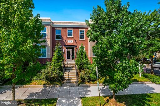 4226 7TH ST NW #305