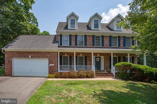 13001 TRENCH CT