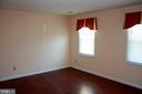 Living Room - 5221 MAGNOLIA PL, FREDERICKSBURG