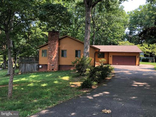 101 PINE VALLEY RD
