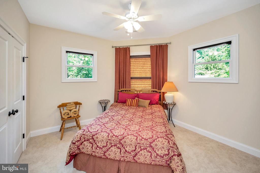 bedroom 3 - 108 BEACHSIDE CV, LOCUST GROVE