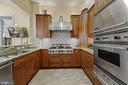 Viking Kitchen Appliances - 709 E CAPITOL ST SE, WASHINGTON