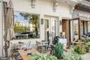 Pennsylvania  Ave Neighborhood Restaurants - 709 E CAPITOL ST SE, WASHINGTON