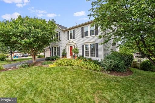 44238 FROGTOWN WAY