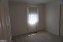BED 2 - 310 OLD DOMINION AVE, HERNDON