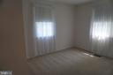 BED 3 - 310 OLD DOMINION AVE, HERNDON