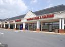 Amenity-Ashburn Shopping - 21314 LORD NELSON TER, ASHBURN