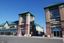 Amenity-Ashbrook Center - 21314 LORD NELSON TER, ASHBURN