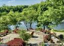 - 2792 MARSHALL LAKE DR, OAKTON