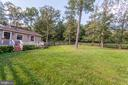 - 20250 WOODTRAIL RD, ROUND HILL