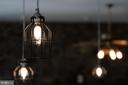 Custom pendant lights - 4346 BASFORD RD, FREDERICK