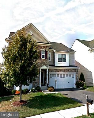 81 CARRIAGE HILL DR