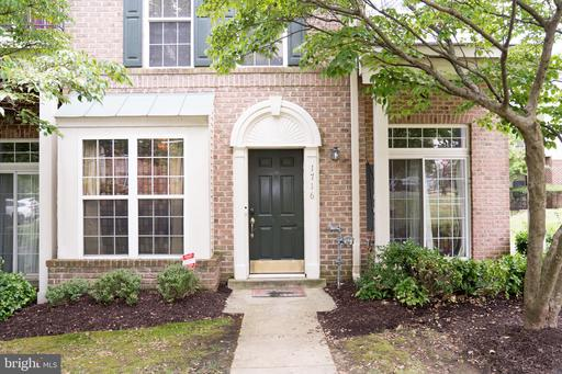 1716 SYCAMORE HEIGHTS CT #72