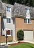 - 10532 CAMBRIDGE CT, MONTGOMERY VILLAGE