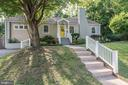 Welcome to your new home! - 10106 GREENOCK RD, SILVER SPRING