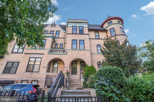 1300 EUCLID ST NW #6