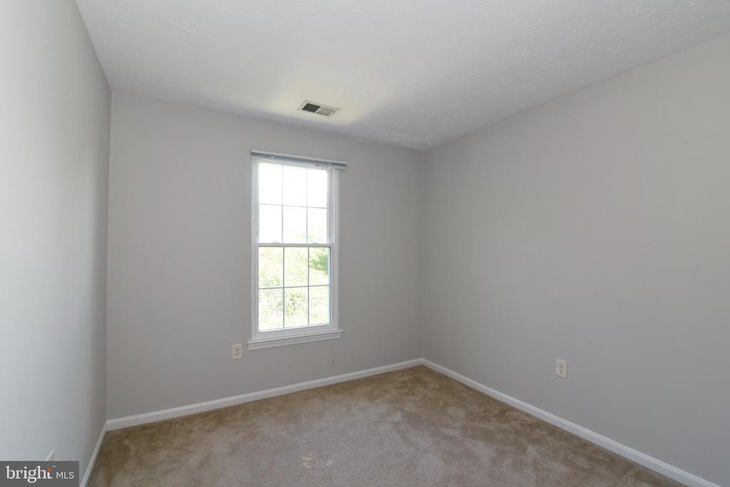 Bedroom 1 - 44077 TIPPECANOE TER, ASHBURN