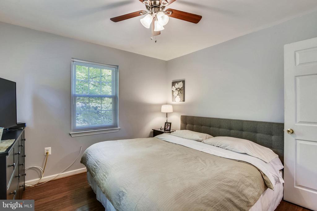 1st Floor Bedroom - 35759 HAYMAN LN, ROUND HILL