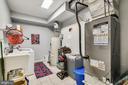 Utility Room - 35759 HAYMAN LN, ROUND HILL