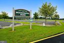 Community Park in Round Hill - 35759 HAYMAN LN, ROUND HILL