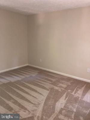Rear bedroom #3 - 315 LIMESTONE LN, LOCUST GROVE