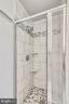 Primary bathroom - 502 TWINTREE TER NE, LEESBURG
