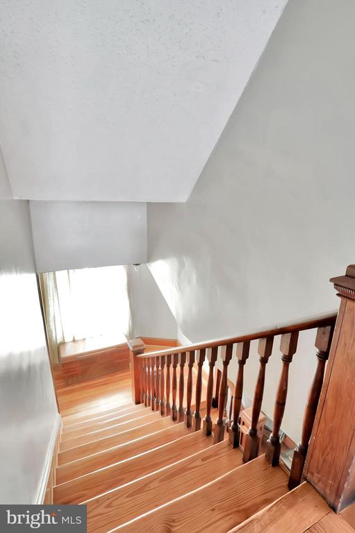 - 898 FILLMORE ST, HARPERS FERRY