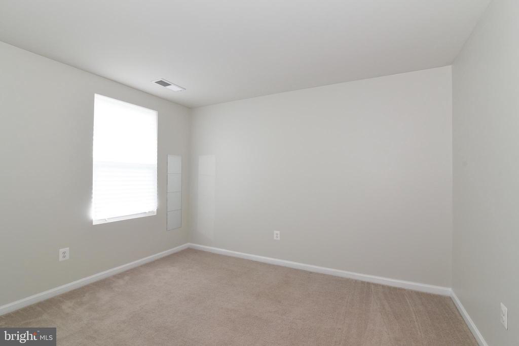 Bedroom 3 - 348 TICKSEED CT, BUNKER HILL