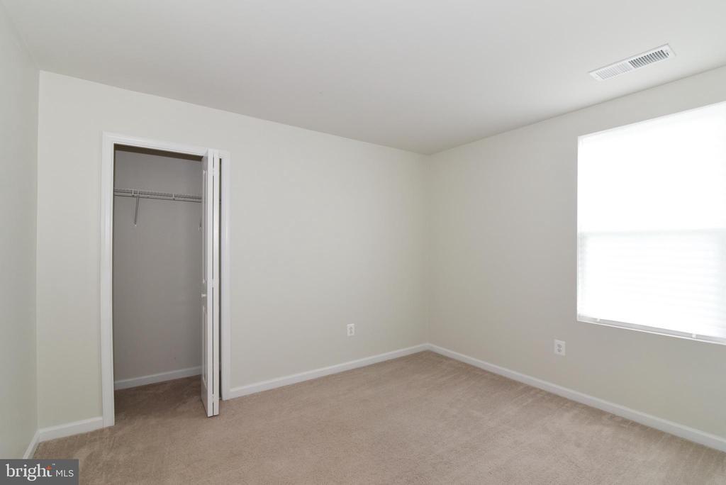 Bedroom 4 - 348 TICKSEED CT, BUNKER HILL