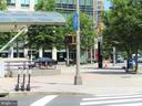 Nearby Metro - 1021 N GARFIELD ST #242, ARLINGTON