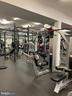 Fitness Center - 20064 NORTHVILLE HILLS TER, ASHBURN