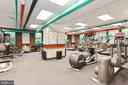 - 3900 CATHEDRAL AVE NW #103A, WASHINGTON