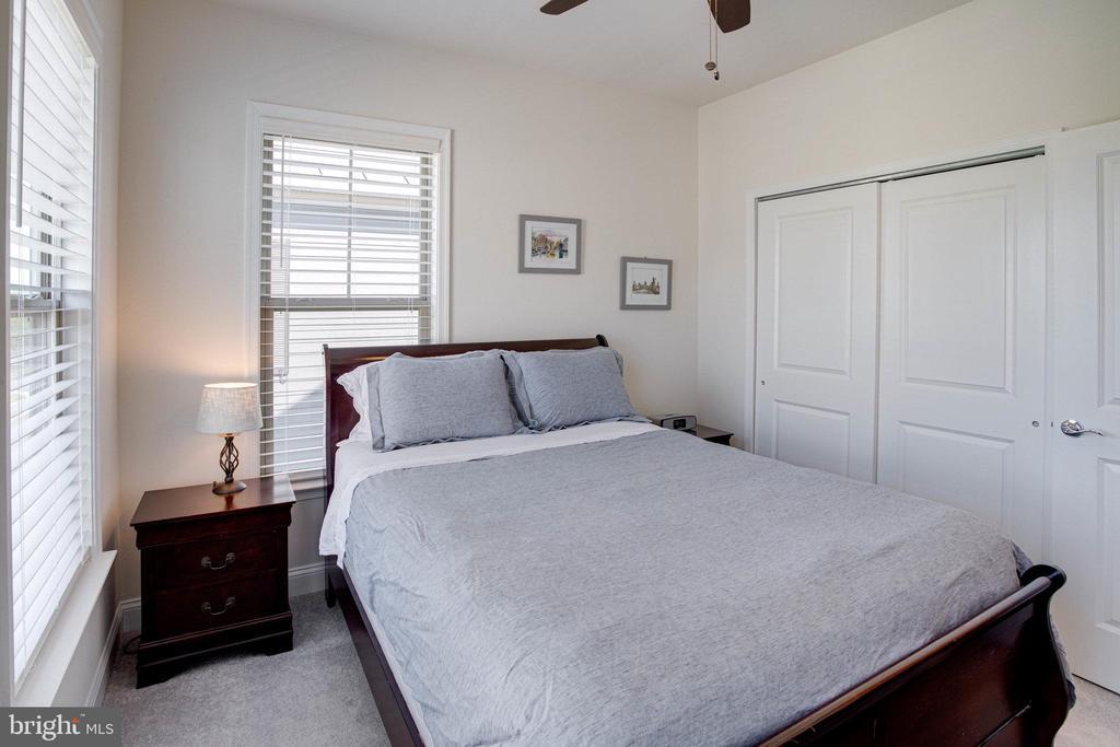 Bedroom-2 - 2060 ALDER LN, DUMFRIES