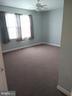 3rd Bedroom View 2 - 13600 BRIDGELAND LN, CLIFTON