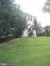 Back of Home View  2 - 13600 BRIDGELAND LN, CLIFTON