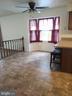 Eating Area of Kitchen - 13600 BRIDGELAND LN, CLIFTON