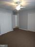 2nd Bedroom View 1 - 13600 BRIDGELAND LN, CLIFTON