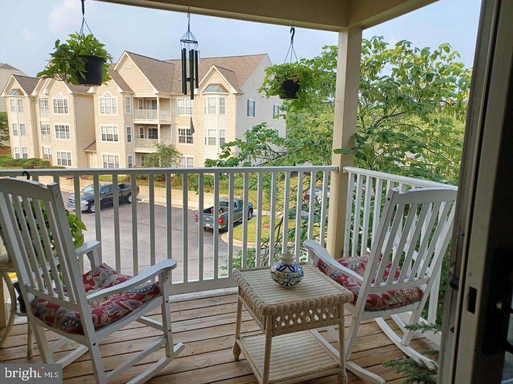 Enjoy relaxing and unwinding..... - 6505 SPRINGWATER CT #7401, FREDERICK
