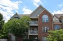 Welcome home to your penthouse Condo! - 6505 SPRINGWATER CT #7401, FREDERICK